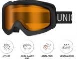 Unigear Skido X1 스키 / 스노우보드 고글