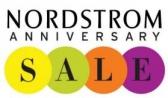 노드스트롬 애니버서리 세일 40%까지 할인 + 무료배송