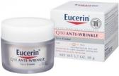 유세린 (Eucerin) Q10 주름개선 크림 (프라임딜)