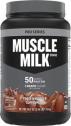 머슬밀크 프로틴 / 단백질 보충제 세일