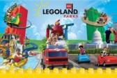 레고랜드 (Legoland) 어른 티켓 정가에 구매시 어린이 티켓 공짜