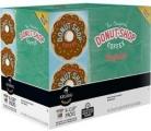 큐리그 (Keurig) K-Cups 커피 40 - 48팩