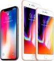 애플 아이폰 8, 8 플러스 사전 예약 9월 15일 시작, 출시일 9월 22일