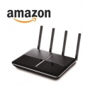 TP-Link 네트워킹 제품 35%까지 할인 (아마존 오늘의 딜)
