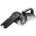 블랙앤데커 BDH2000PL 맥스 리튬 무선 핸디 청소기