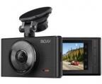 Anker Roav 3인치 대시보드 1080P 카메라/ 블랙박스