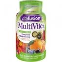 비타퓨전 (Vitafusion) 젤리형 성인 종합비타민 150정