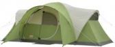 콜맨 몬타나 8인용 텐트