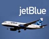 제트블루 (Jetblue) 미국 국내선 편도 항공권 $39+