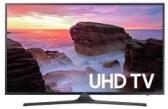 삼성 UN50MU6300FXZA 50인치 4K UHD 스마트 TV