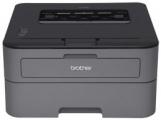 브라더 (Brother) HL-L2300D 레이저 프린터