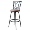 Roundhill Furniture 카운터탑 의자 /바스툴