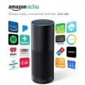 아마존 에코 음성인식 인공지능 기기