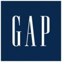 갭 (GAP) 40% 할인 + 추가 20% 할인코드