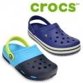크록스 (Crocs) 50%까지 세일 (아마존 오늘의 딜)