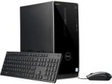 델 인스피론 3650 (i3-6100, 8GB, 1TB) 데스크탑
