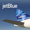 제트블루 (Jetblue) 일부 미국 국내선 편도 항공권 $20부터