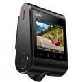 Anker Roav 대시보드 1080P 카메라/ 블랙박스