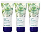 Herbal Essences Max Hold 헤어젤 3팩 (애드온)