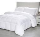Equinox Comforter 컴포터 이불 (퀸사이즈)
