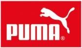 푸마 (PUMA) 정가품목 40% 할인, 세일품목은 추가 25% 할인코드
