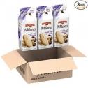 페퍼리지팜 밀라노 더블 다크 초콜릿 쿠키, 7.5 oz (3개 팩)