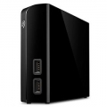 씨게이트 백업 플러스 허브 8TB USB 3.0 외장 하드