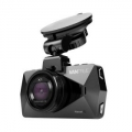 (아마존 라이트닝 딜) Vantrue X1 1080P 대시보드 카메라/ 블랙박스