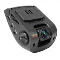 Rexing V1 2.4인치 LCD 1080p 대시보드 카메라/ 블랙박스