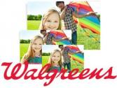 월그린 (Walgreens) 8 x 10 사진 인화 공짜