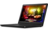 델 인스피론 5000 15.6인치 노트북 (i7, 8GB, 1TB)