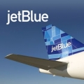 제트블루 (Jetblue) 일부 미국 국내선 편도 항공권 $31 (오늘하루)