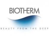 비오템 (Biotherm) 35% 할인코드