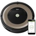 룸바 891 로봇 청소기, Wifi 연결 /알렉사 지원
