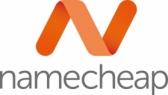 네임칩 (Namecheap) 웹사이트 도메인 등록, 갱신 20% 할인코드