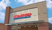 코스트코 골드 1년 멤버십 + $20 캐쉬 카드 + $25 오프 $250 온라...