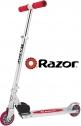 레이저 (razor) A 킥보드