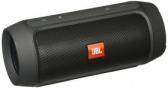 JBL Charge 2+ 휴대용 블루투스 스피커