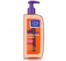 클린앤드클리어 Clean & Clear Essentials 세안 클렌저, 8oz