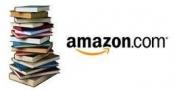 아마존에서 책 $5 오프 $15+ 할인코드