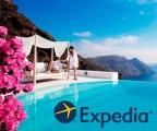 익스피디아 호텔예약 10% 오프 $250+ 할인코드, 2박 이상