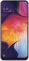 삼성 갤럭시 A50 언락폰 (라이트닝 딜)