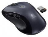 로지텍 (Logitech) M510 무선 마우스
