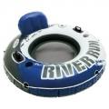 (아마존 오늘의 딜) Intex 튜브 / 물놀이 제품