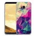 (달리세요!) KHKJ 삼성 갤럭시 S8 플러스 케이스