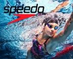 (아마존 오늘의 딜) 스피도 수영복, 수영용품 40%까지 할인