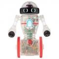 와우위 WowWee Coder MiP 로봇 장난감 (프라임딜)