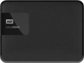 WD 이지스토어 5TB USB 3.0 휴대용 하드