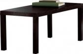 DHP Parsons 커피 테이블