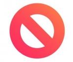 아이폰, 아이패드 사파리 브라우저 광고차단 앱, AdBlocker⁺